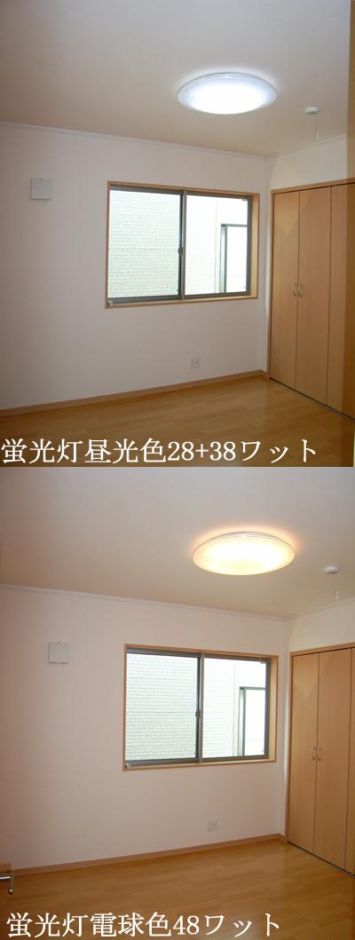 12LCZ275-XSG